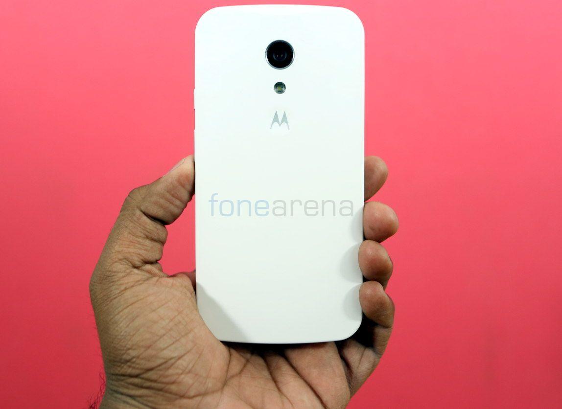 New Motorola Moto G_fonearena-002
