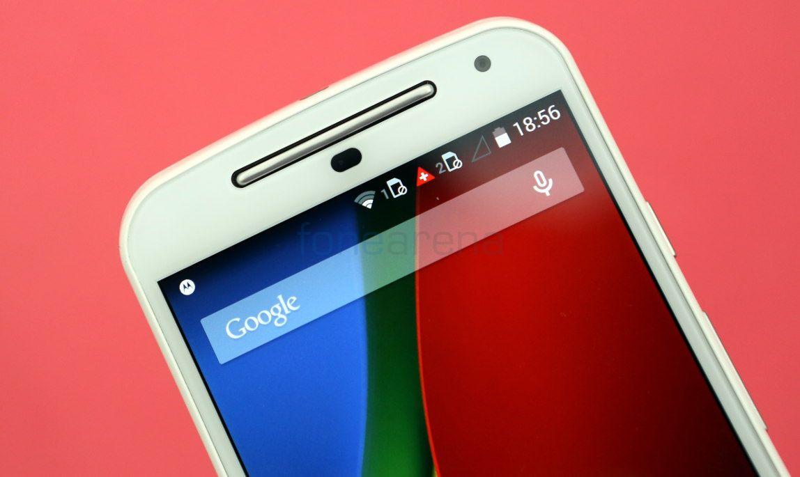 New Motorola Moto G_fonearena-004