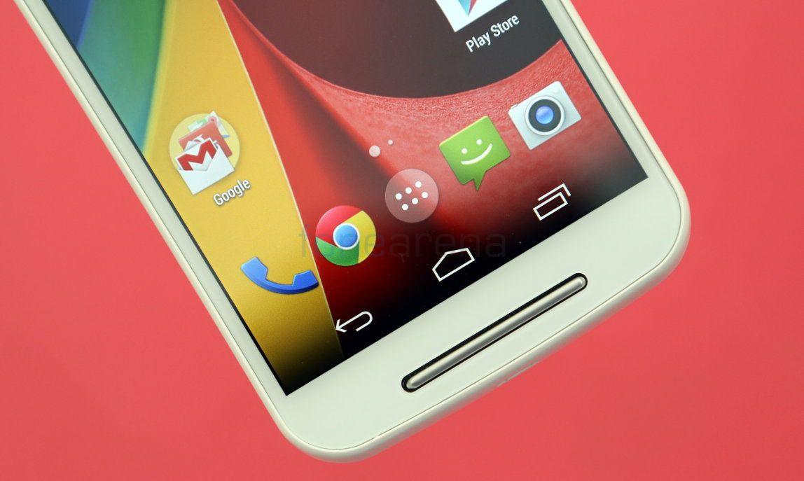 New Motorola Moto G_fonearena-005