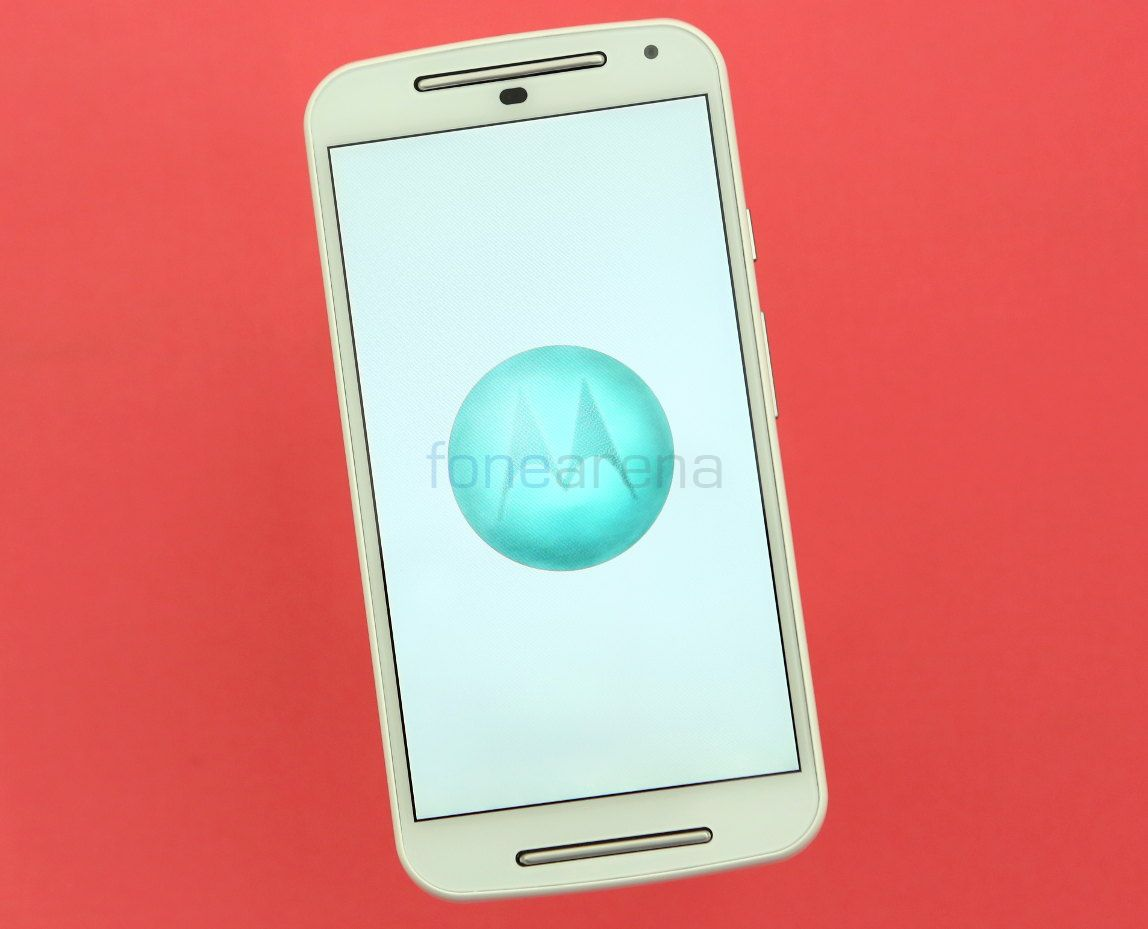 New Motorola Moto G_fonearena-011