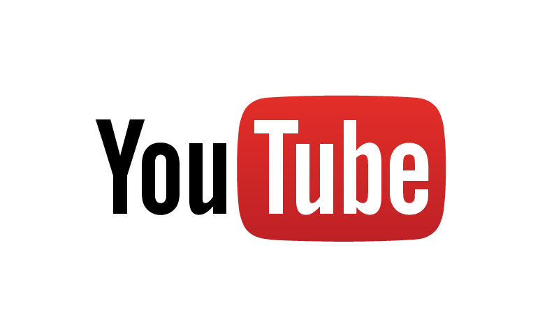 YouTube for kids launching on Feb 23 for Android