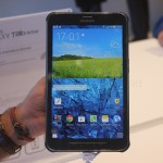 alcate-onetouch-pop-8s-hands-on-8