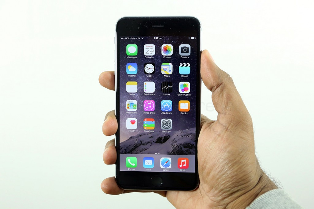 apple-iphone-6-plus-unboxing-india-2