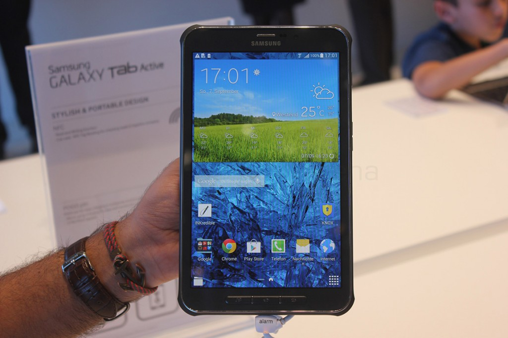 samsung-galaxy-tab-s-active-hands-on-9