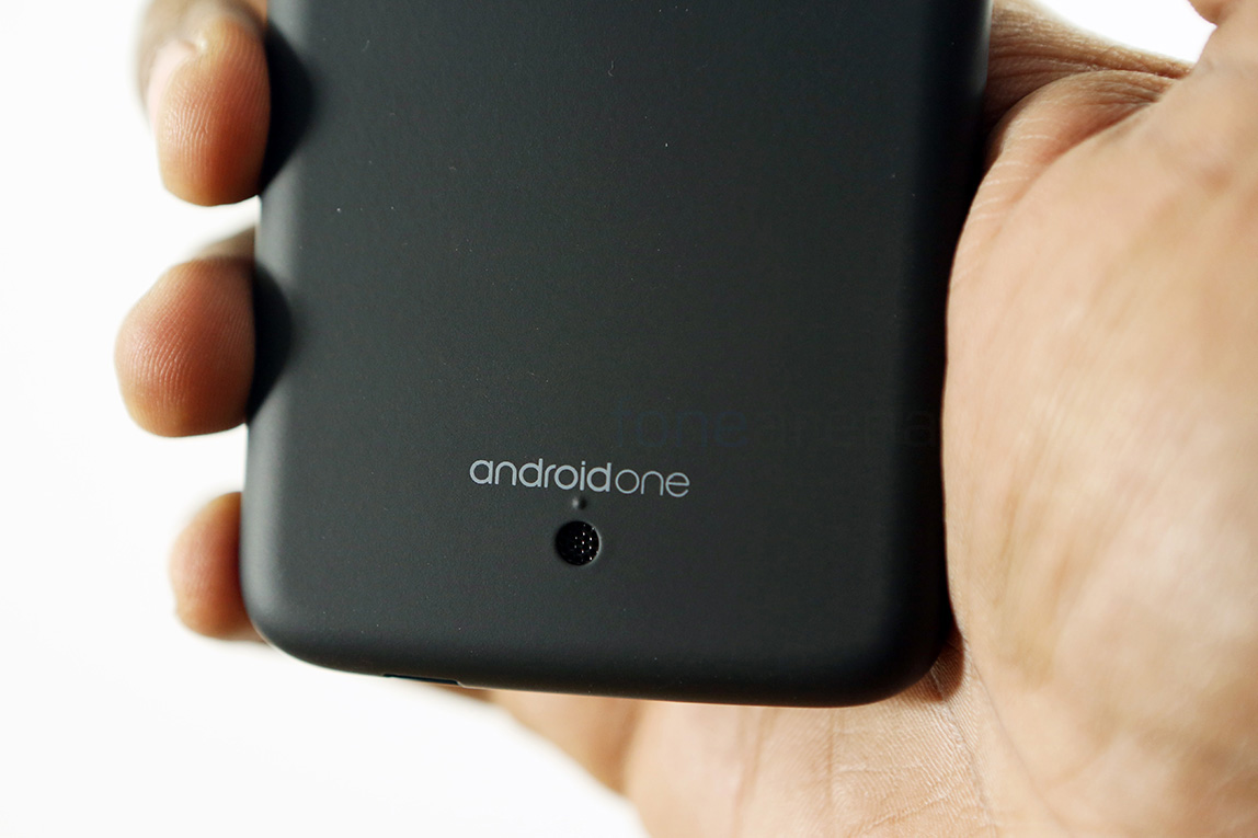 Camera Google Android Phone India google to launch lava made android one smartphone in india for rs 12000 on july 14