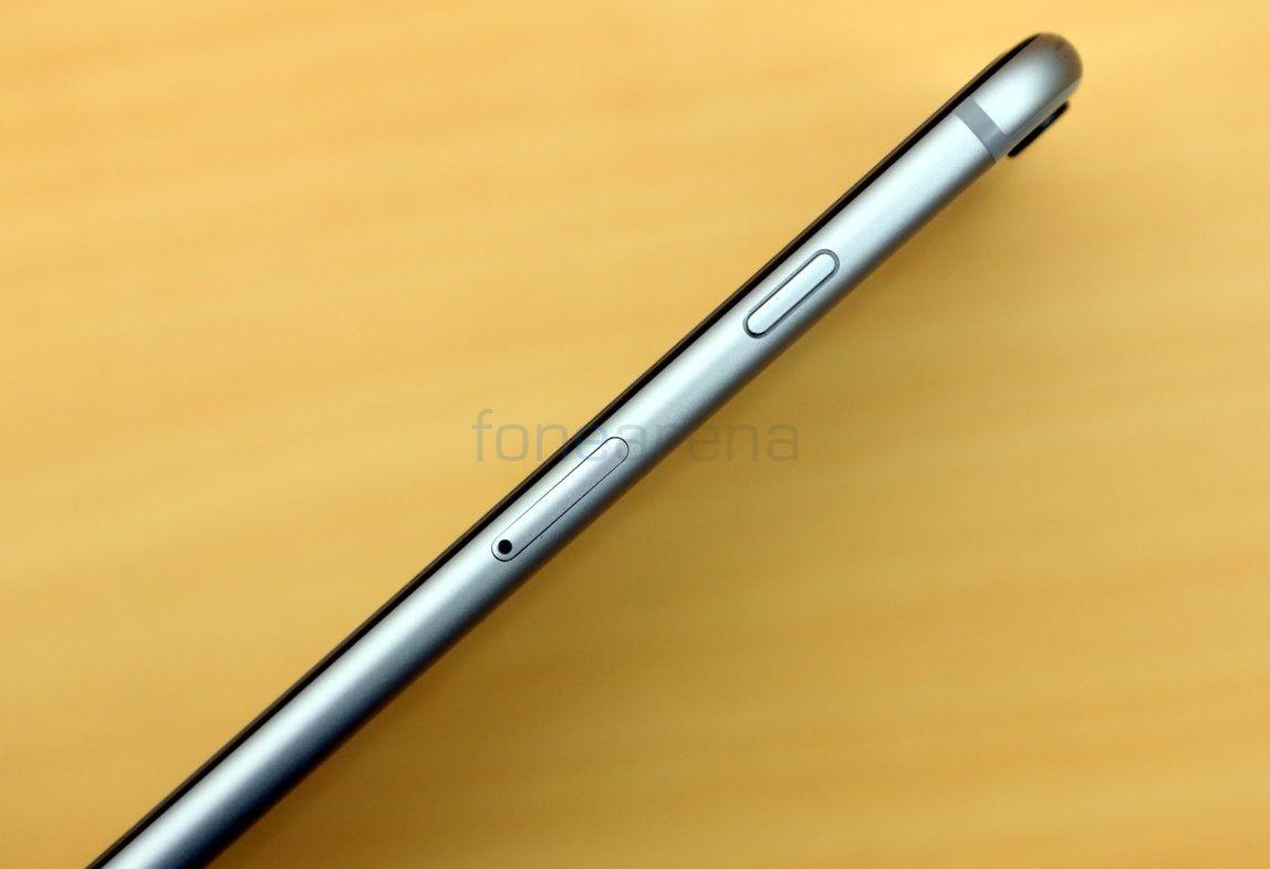 Apple Iphone 6 Gallery Apple Iphone 6 Plus_fonearena