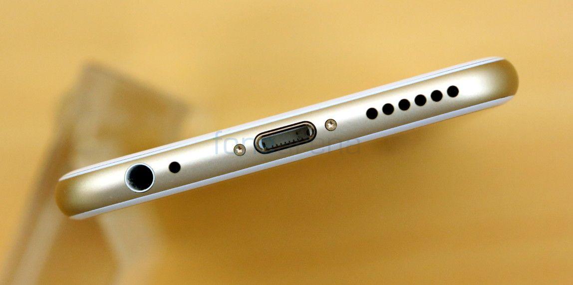 iphone 6 sim slot