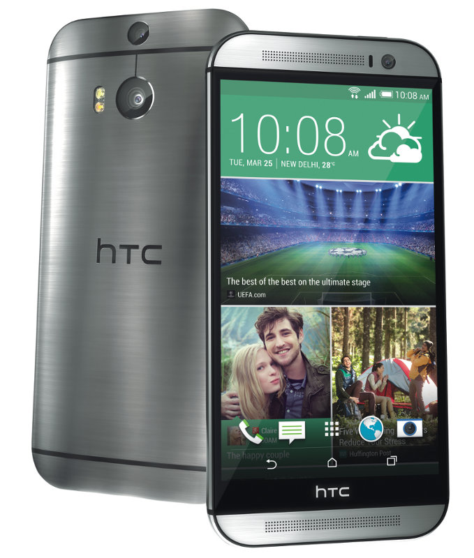 htc one m8 hd images