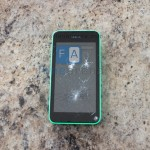 Lumia-530-After-Concrete-Drop-Test5
