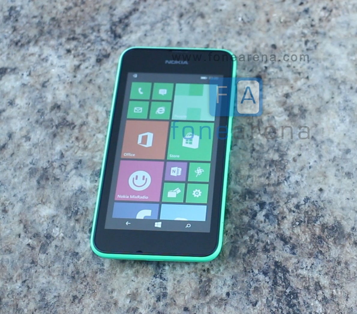 Lumia-530-Before-Stress-Test-Began