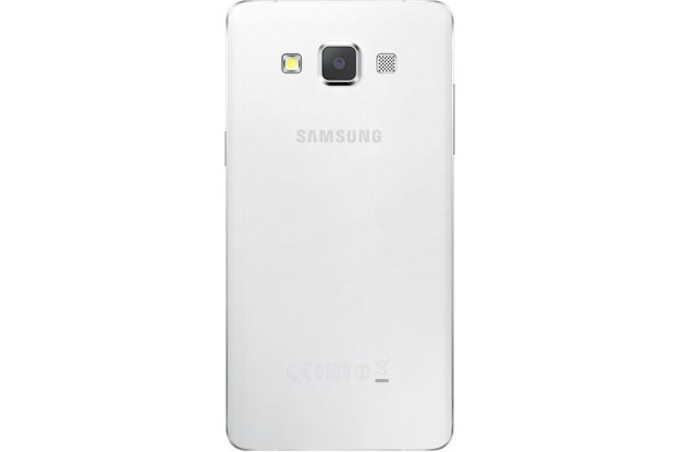 Samsung-Galaxy-A5-White-Back