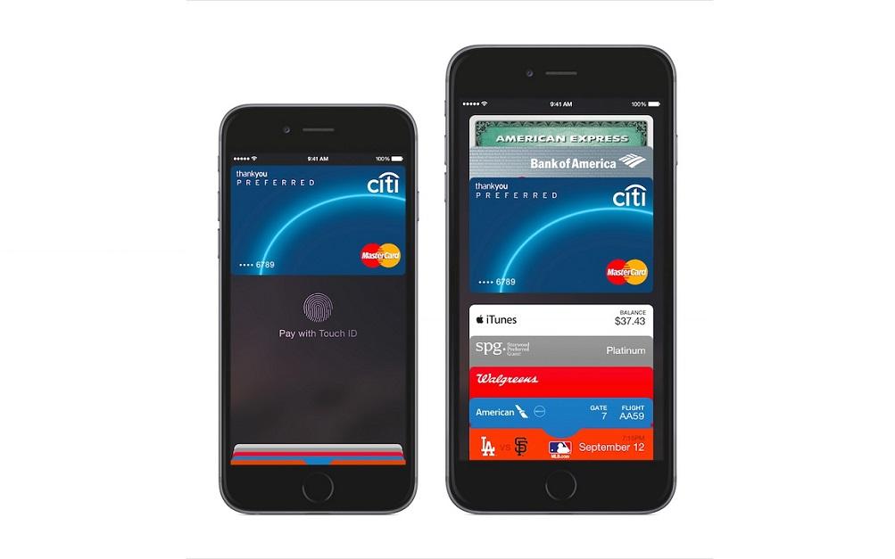 apple-pay-iOS-8.11