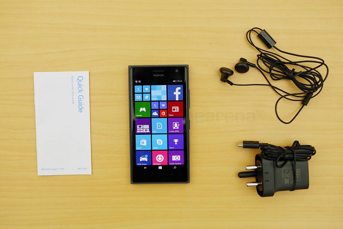 http://images.fonearena.com/blog/wp-content/uploads/2014/10/nokia-lumia-730-dual-sim-unboxing-1.jpg