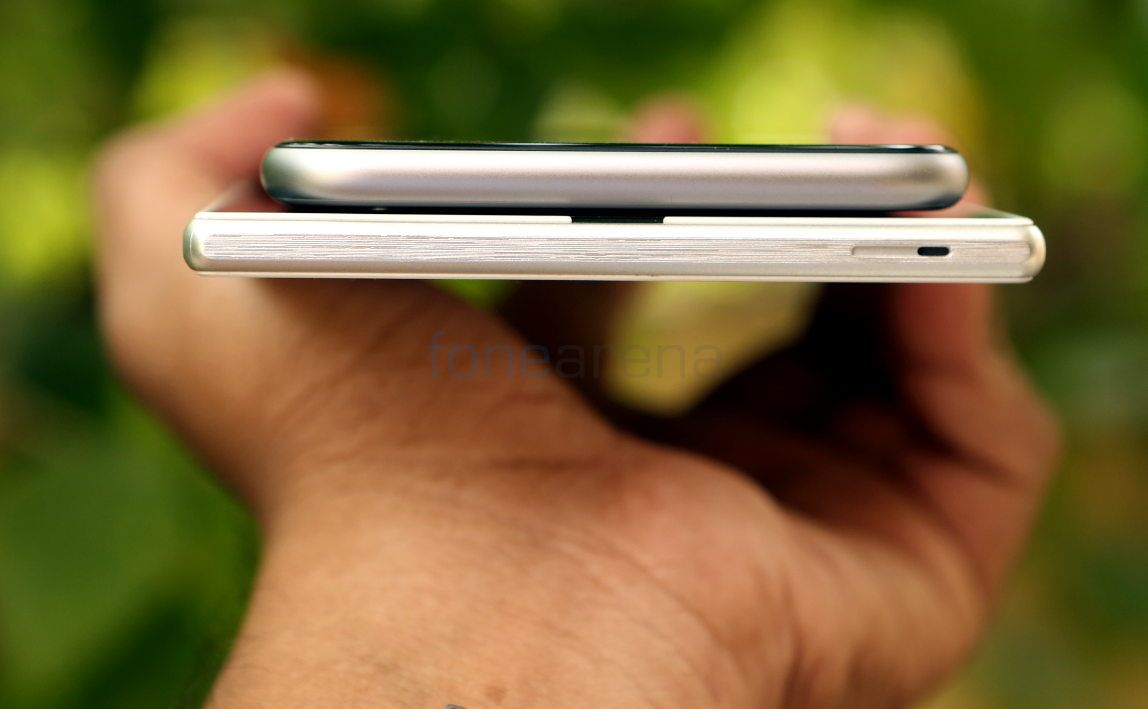 Apple Iphone 6 Gallery Apple Iphone 6 Plus vs Sony