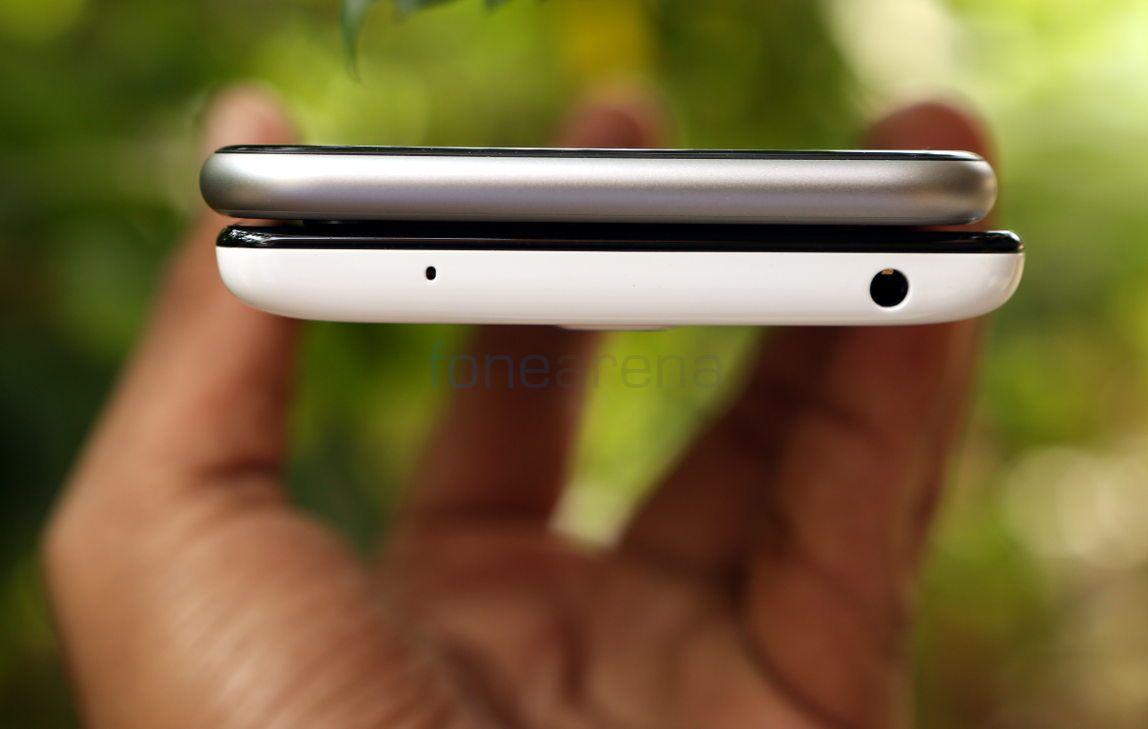 Apple Iphone 6 Gallery Apple Iphone 6 Plus vs Xiaomi