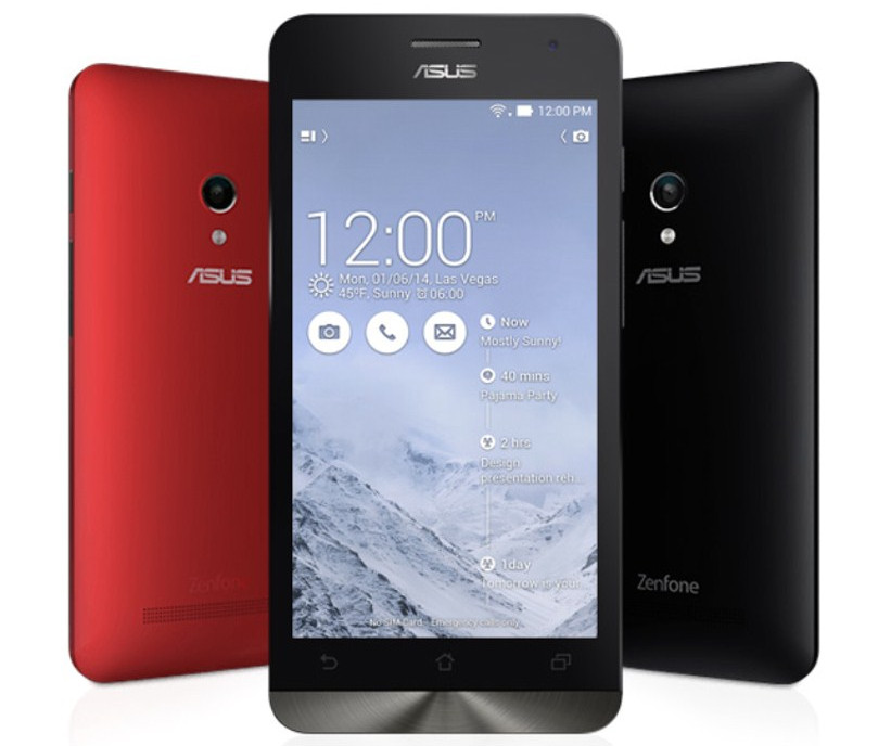 asus zenfone 5 lite with 5 inch qhd display 1 2ghz intel z2520 processor launched in philippines. Black Bedroom Furniture Sets. Home Design Ideas