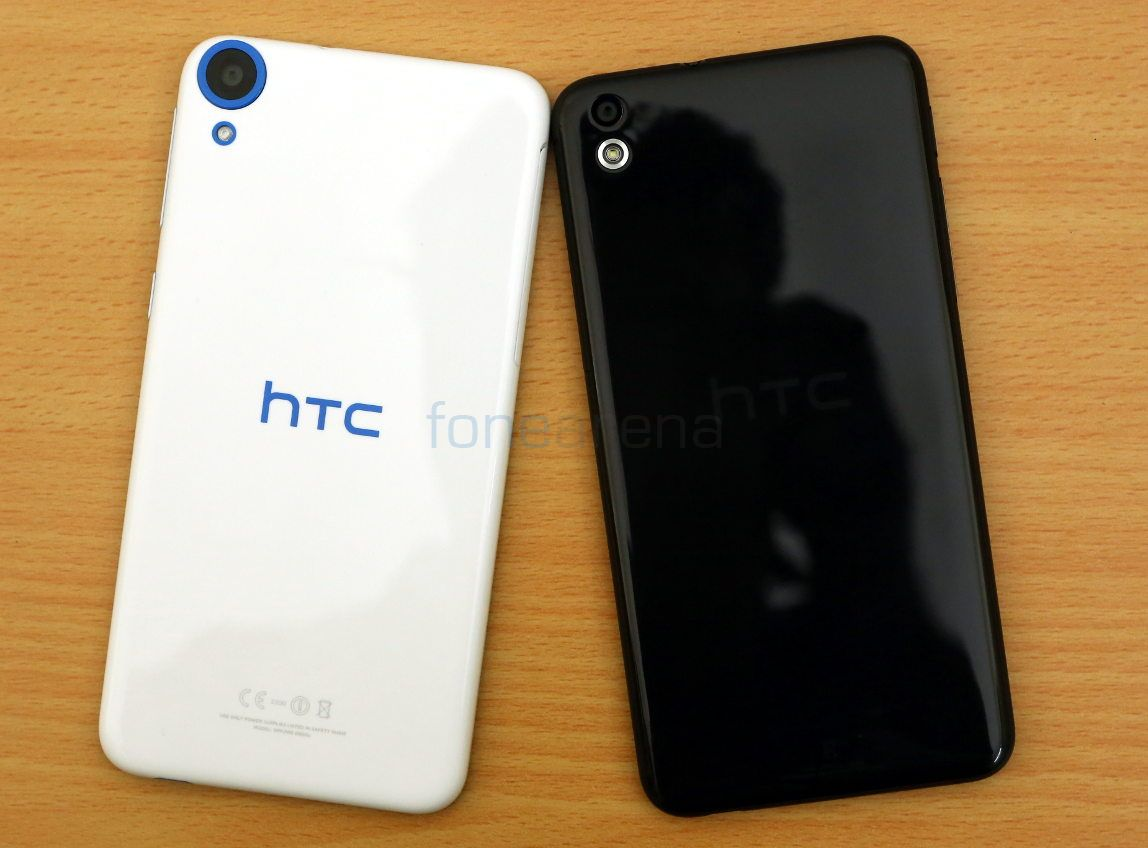 http://images.fonearena.com/blog/wp-content/uploads/2014/11/HTC-Desire-820_fonearena-05.jpg