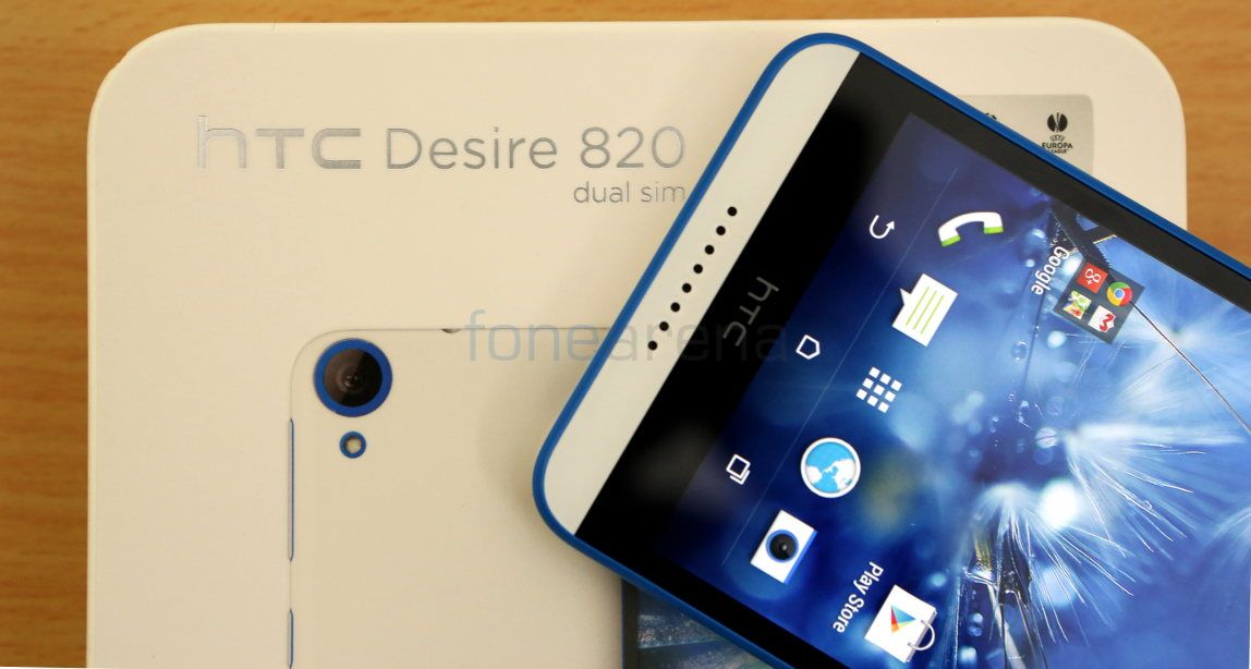 http://images.fonearena.com/blog/wp-content/uploads/2014/11/HTC-Desire-820_fonearena-06.jpg