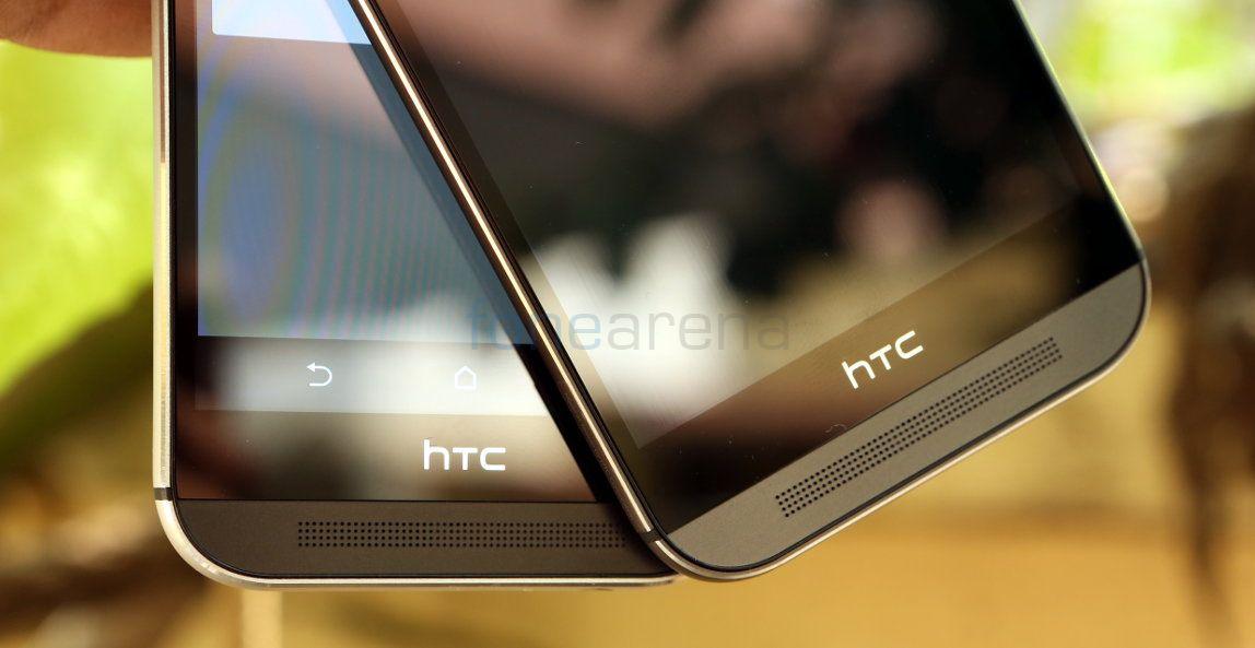 HTC One M8 EYE vs One M8_fonearena-10