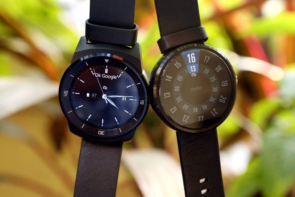 Samsung's Orbis smartwatch features surfaces in new leak