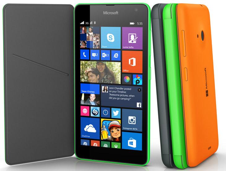 Image result for Microsoft 535 black price
