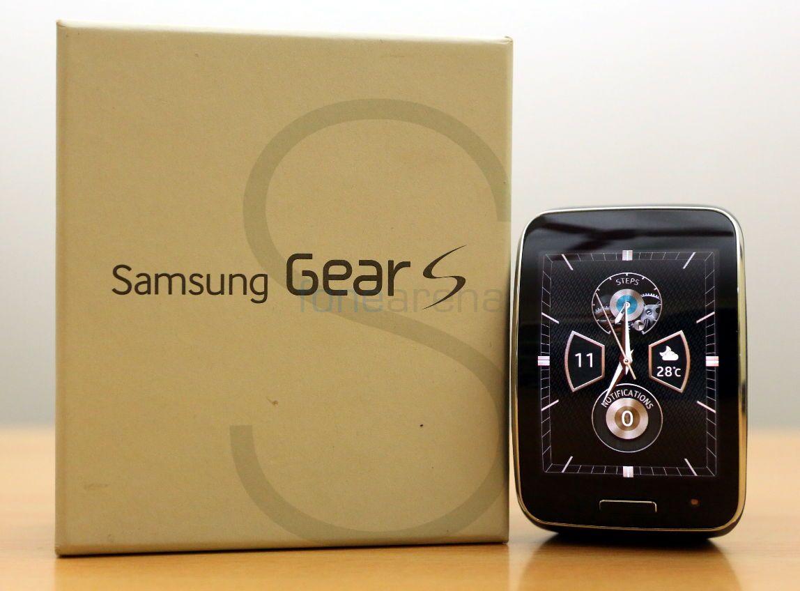 Samsung Fone Arena Galaxy Mega 2 Sm G750h
