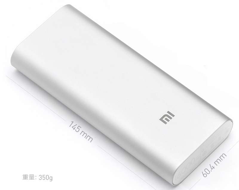 wts mi original powerbank