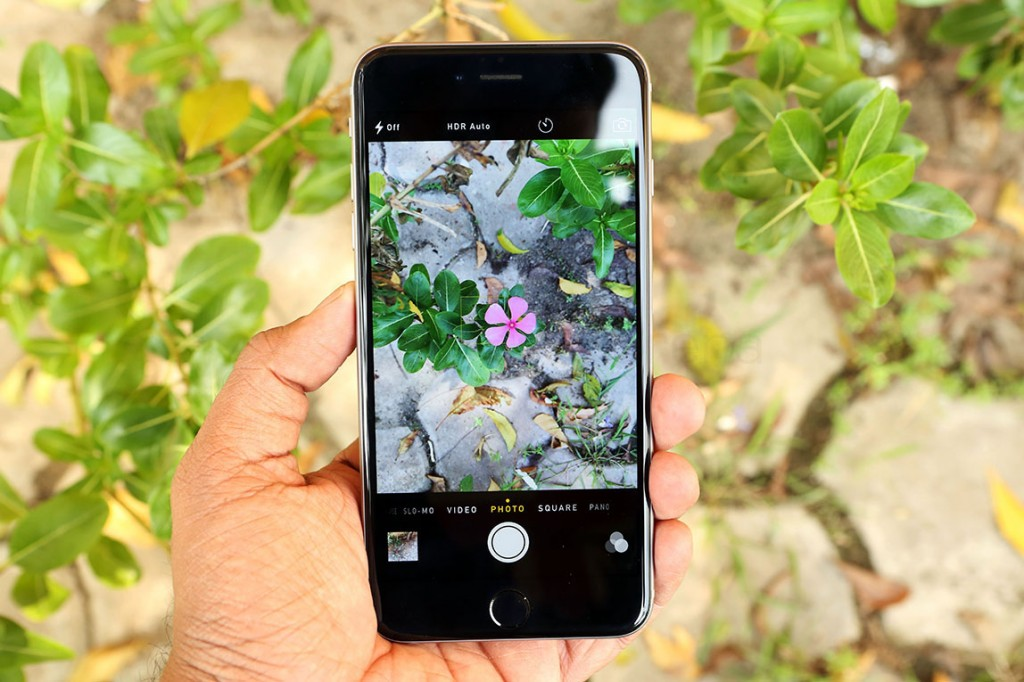 apple-iphone-6-plus-review-16