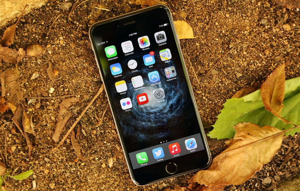apple-iphone-6-plus-review-17