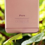 apple-iphone-6-plus-review-4