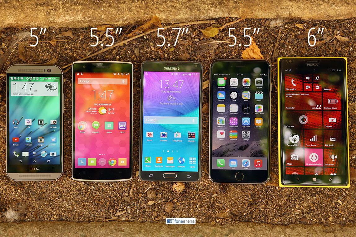 iphone 6 plus size comparison wwwimgkidcom the image