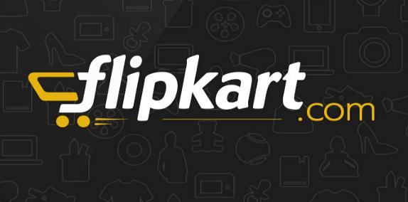 Flipkart receives $700 million in latest round of funding