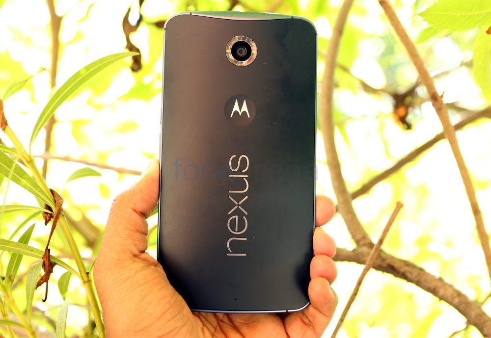 Google Nexus 6_fonearena-002