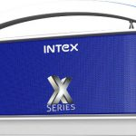 Intex BT Rock