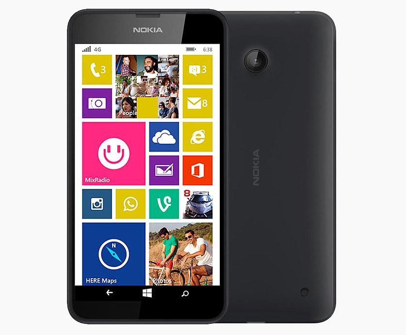 nokia 4g phones. nokia lumia 638 4g phones m