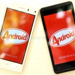 Obi Alligator S454 vs Micromax Canvas Fire A104_fonearena-14