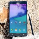 Samsung Galaxy Note 4-2_fonearena