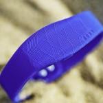 SmartBand-with-Roxy-Lifestyle-2-640x426
