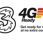 Three-4G-Ready