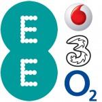 ee-vodafone-three-o2-logo