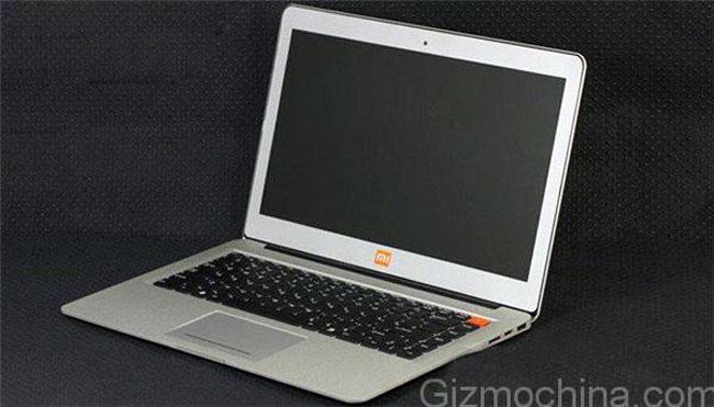 xiaomi-laptop