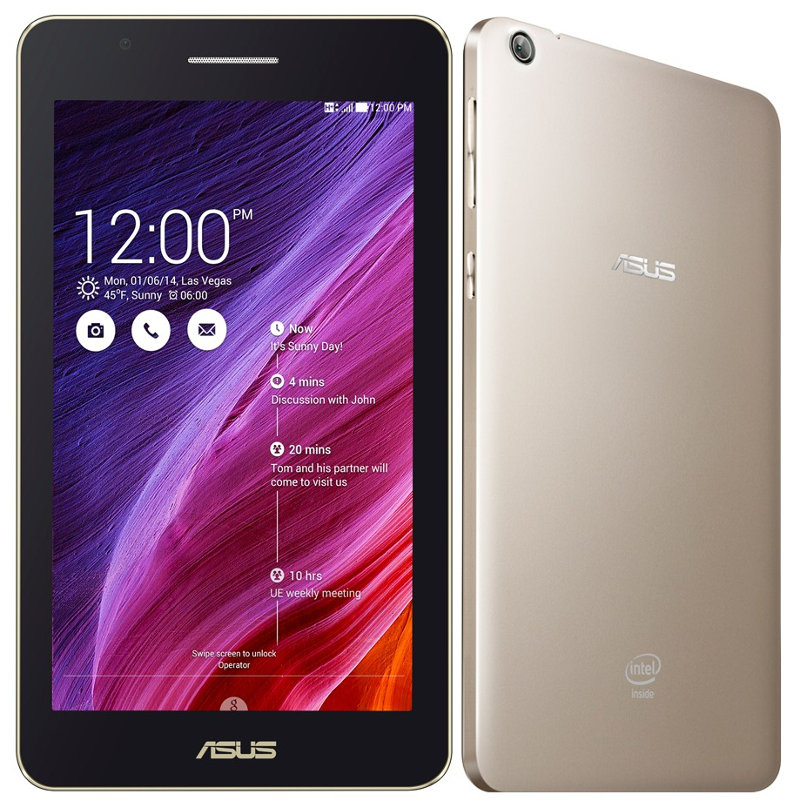 asus fonepad 7 fe171cg with 7 inch display dual sim and