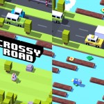 Crossy Road for Android