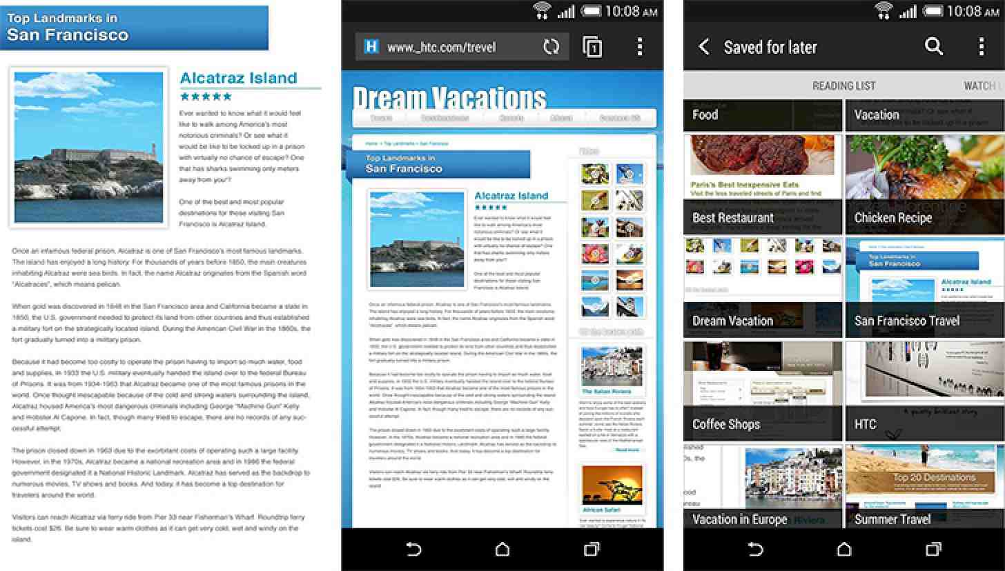 http://images.fonearena.com/blog/wp-content/uploads/2015/01/HTC-internet-app.jpg