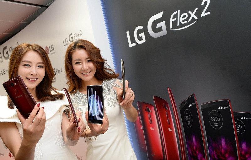 http://images.fonearena.com/blog/wp-content/uploads/2015/01/LG-G-Flex-2-launch.jpg