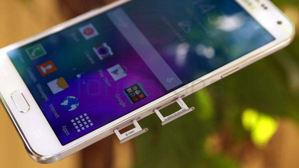 http://images.fonearena.com/blog/wp-content/uploads/2015/01/Samsung-Galaxy-E5_fonearena-10.jpg