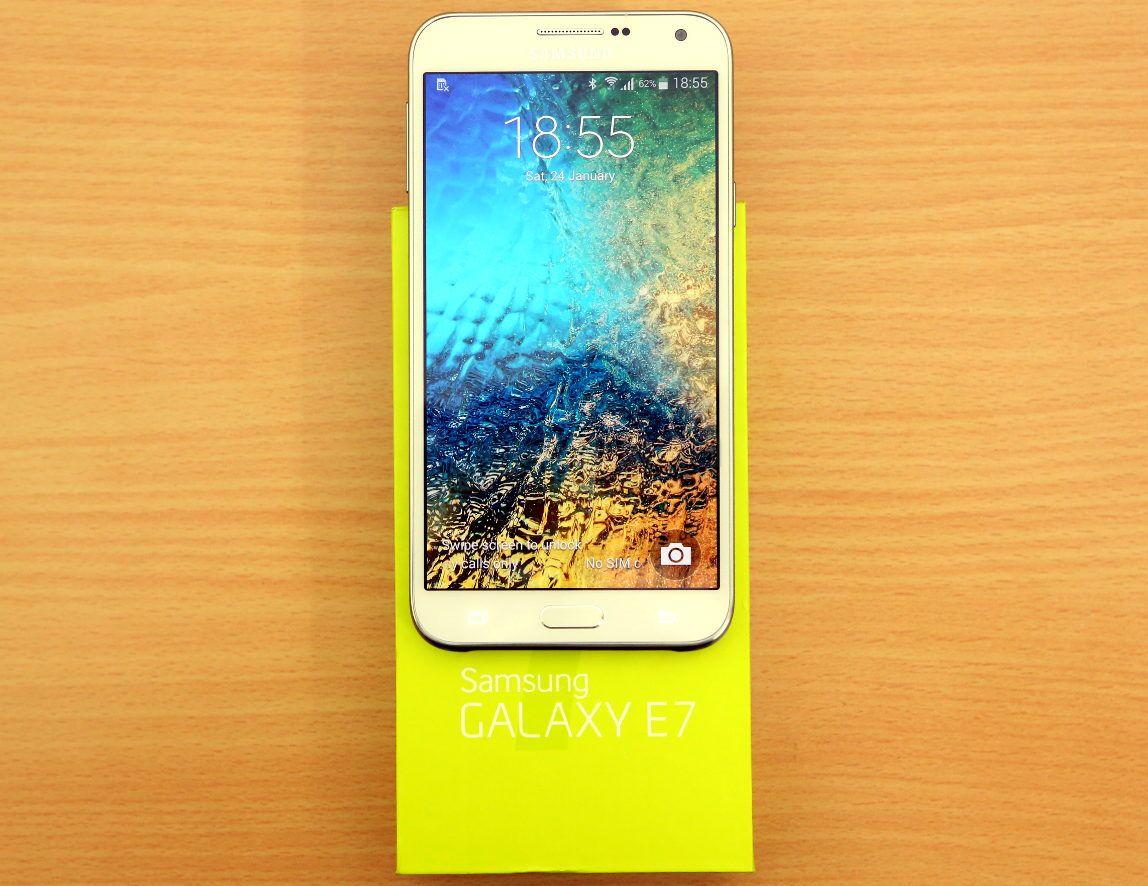 http://images.fonearena.com/blog/wp-content/uploads/2015/01/Samsung-Galaxy-E7_fonearena-03.jpg
