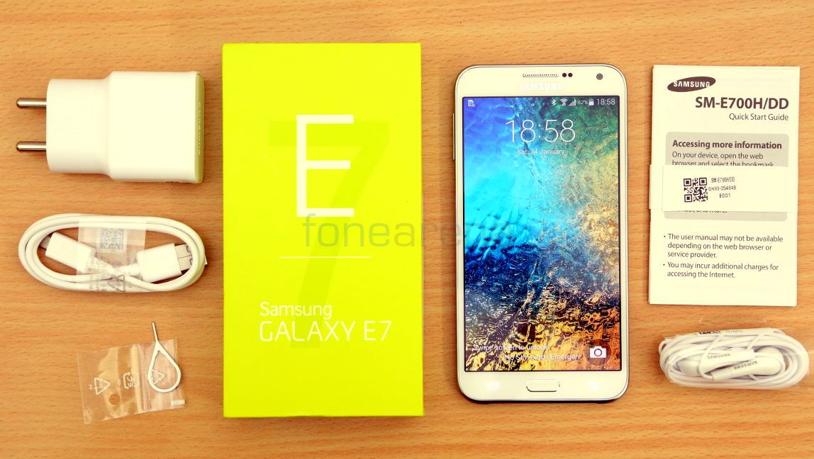 http://images.fonearena.com/blog/wp-content/uploads/2015/01/Samsung-Galaxy-E7_fonearena-04.jpg