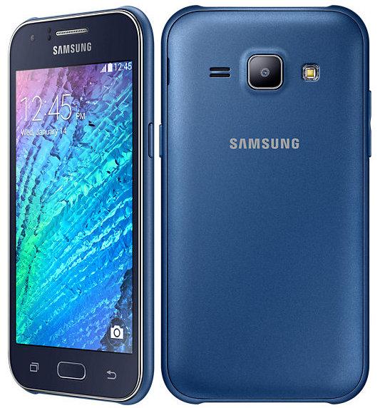 Jack de Samsung apaga 3g