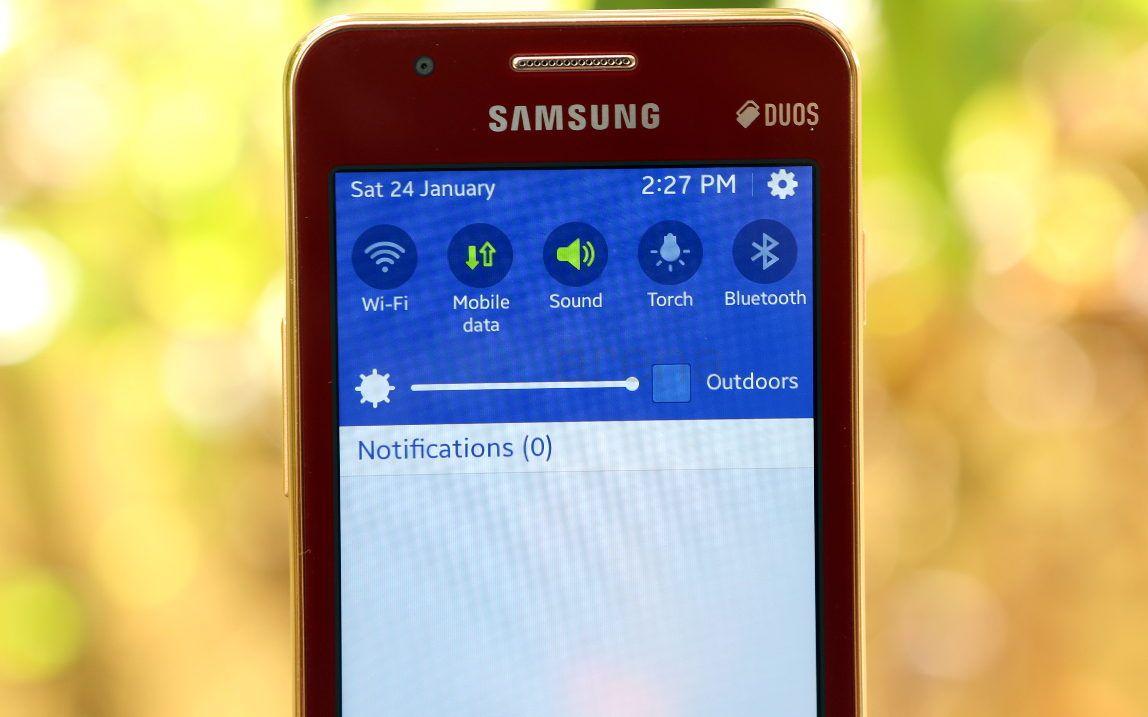 Samsung Z1_fonearena-0002